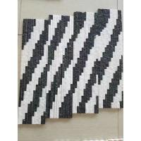 Buy cheap Natural loose stone cladding wall stone veneers with house decatorins with very beatful from wholesalers