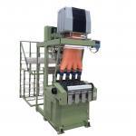 Buy cheap Elastic underwear belt jacquard loom+weaving machine jacquard from wholesalers
