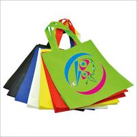Buy cheap Sublimation Non-Woven Bag from wholesalers