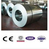 Buy cheap China supplier foshan steel sheet 915 type galvanized floor bearing base plate for construction material from wholesalers