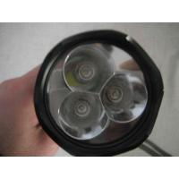 Buy cheap LED Torch US CREE Q5 product
