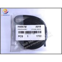 Buy cheap FUJI CP732 AXIS-Z BELT H4567M 1722-3GT-12 from wholesalers