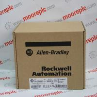 Buy cheap Allen Bradley Modules 1785-BCM 1785 BCM AB 1785BCM COMMUNICATION MODULE Excellent Working Condition from wholesalers