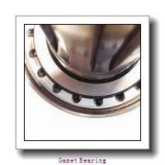 Buy cheap Gamet 100031X/100080H tapered roller bearings from wholesalers