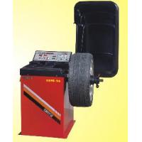 Buy cheap Car Wheel Balancer (SBM96) from wholesalers