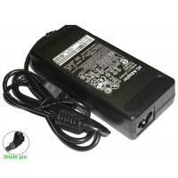 Buy cheap 90W 20V Dell inspiron 2650, 3700, 3800, 4000, Laptop Battery Chargers / Adapter from wholesalers