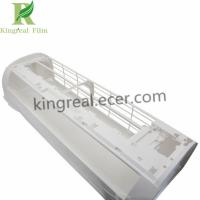 Buy cheap High Transparency Self Adhesive Protective Film for Plastic Sheet from wholesalers