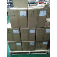 Buy cheap hot stamping foil, hot coding foil, 25mm*100m,30mm*100m,35mm*100m... from wholesalers
