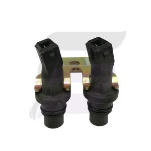 Buy cheap 109-7194 109-7195 245-4630 Crank Sensor For CAT E330C E330D Engine C7 C9 product