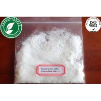 Buy cheap 99% Purity Testosteron Steroid Powder Testosterone Enanthate for Bodybuilding from wholesalers