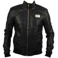 Buy cheap Mens Leather Jackets from wholesalers