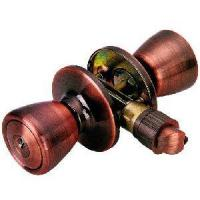 Buy cheap Door Lock, Tubular Whole Knob Locks (JM-5762) from wholesalers