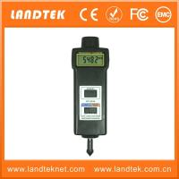 Quality Photo/Contact Tachometer DT-2236 for sale