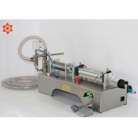 Buy cheap Body Spray Oil Vaporizer Cartridge Filling Machine Foam Cushion Filling Machine from wholesalers