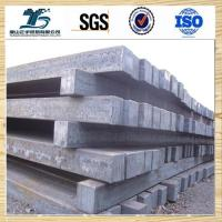 Buy cheap Steel Billets 3SP 5SP Q195 Q235 120*120mm from wholesalers