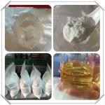 Buy cheap Oxymetholone Anadrol Bodybuilding Anabolic Steroids Powder 434-07-1 Hormones Powder from wholesalers