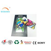 Buy cheap Durable 3D Lenticular Phone Case For Cell Phone Changeable Image from wholesalers