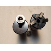 Buy cheap High Quality Excellent Tungsten Carbide Cold Heading Dies from wholesalers