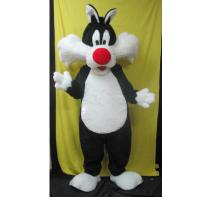 Buy cheap NO.2829 character goofy dog costumes from wholesalers