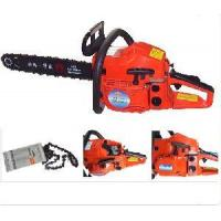 Buy cheap Petrol Chain Saw product