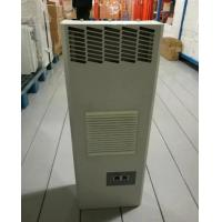 Buy cheap Multi Function Outdoor Electrical Cabinets And Enclosures For Industrial Application product