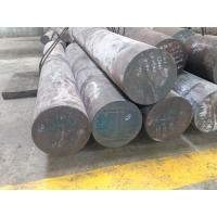 Buy cheap AISI 431 ( DIN 1.4057, 1.2787 ) stainless steel round bars for glass molds from wholesalers