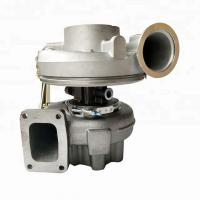 Buy cheap Original ISF2.8 Diesel Engine Turbocharger Parts HE211W 3773121 3796169 from wholesalers