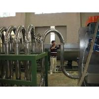 Buy cheap Pet Bottle Flakes Crushing Washing Drying Recycling Line Machine from wholesalers