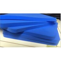 Buy cheap Water Absorbent Sponge Sole Cleaning Machine Accessories Oil Resistance from wholesalers