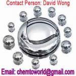 Buy cheap Metalic Liquid Mercury 99.999% from wholesalers