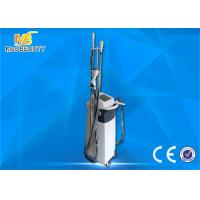 Buy cheap Vacuum Suction RF Roller infrared light vacuum Slimming machine from wholesalers