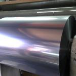 Buy cheap metalised cpp film pp film metalized pp film hubei dewei packaging flexible from wholesalers