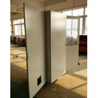 Buy cheap Electrical Outdoor Electrical Control Box With Anti Corrosive Material product