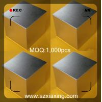 Buy cheap neodymium magnet experiment from wholesalers