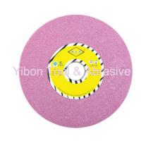 Buy cheap Alumnium Oxide Abrasive polishing wheel from wholesalers