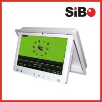 Buy cheap 9 Inch Android POE Wall Mount Tablet PC For Inwall Flush Mount from wholesalers