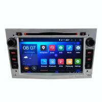 Buy cheap 6.2 Android 4.4 Car Stereo GPS Navigation for Opel /Vauxhall /Holden from wholesalers