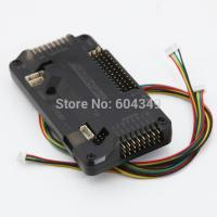 Buy cheap CRIUS LEA-GPS & MAG GPS V2 Module+ APM 2.5.2 +3DR Radio 433Mhz Module from wholesalers