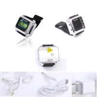 Buy cheap Modern Technology Portable sold Laser Physiotherapy Medical Equipment from wholesalers