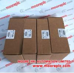 Buy cheap Allen Bradley Modules 845H-SJDZ24FWY2C 845H SJDZ24FWY2C Incremental Encoder from wholesalers