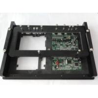 Buy cheap Wave Pallets SMT Carriers Routing Fixtures PCB Assembly Tooling from wholesalers