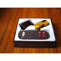 Buy cheap Remote Dog Pager Collar from wholesalers