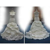 Buy cheap Wedding Gown Wedding Gown LV1307 from wholesalers