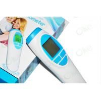 Buy cheap Infrared thermometer,clinical thermometer,wholesale price digital thermometer from wholesalers