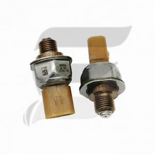 Buy cheap 344-7390 3447390 Fuel Oil Pressure Sensor For CAT E330D E336D E340D product