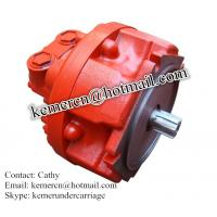 Buy cheap winch hydraulic motor SAI GM1, SAI GM2, SAI GM3, SAI GM4, SAI GM5, SAI GM6, SAI GM7, SAI GM9 from wholesalers