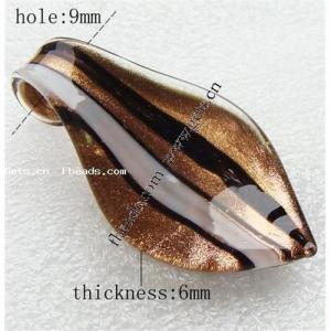 Italian murano glass jewelry italian murano glass jewelry images