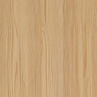 Buy cheap Impregnated Paper Sheet for melamine faced MDF lamination from wholesalers