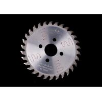 OEM 12 Inch Table Metal PCB Cutting Diamon Circular Saw Blade
