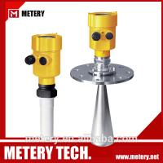 Buy cheap 26Ghz High Frequency tank radar level sensor transmitter from wholesalers